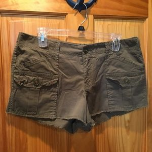 COPY - Lucky Brand Shorts